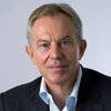 "Tony Blair to give public lecture ""Modernizing Countries in the  21st Century"" in Dnipropetrovsk on October 23"
