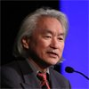 "The world-renowned physicist Dr Michio Kaku attended the 6th ""Zavtra.UA"" Youth Forum as a special guest"