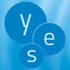 Ukrainian Regional Civil Servants and Young Leaders Sections to be Held at the 16th YES Annual Meeting  tr